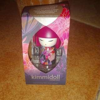 Manami kimmidoll