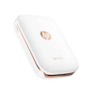 HP Sprocket 100