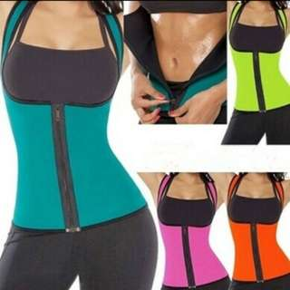 Waist Shapers preorder