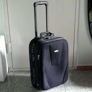 "Sea Star Cabin 22"" Luggage Bag"