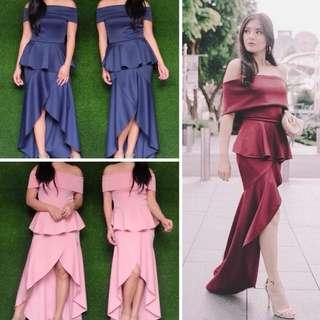 Dress/ElegantDress