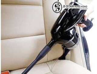 1633523 車載12V大功率吸塵器