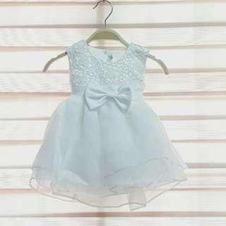 Baby Dress 👗