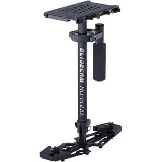 Glidecam HD2000 ( FOR RENT)