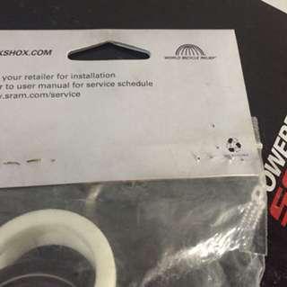 Brand new Rockshox Service Seal