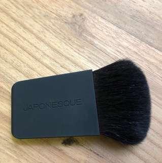 Japonesque makeup brush
