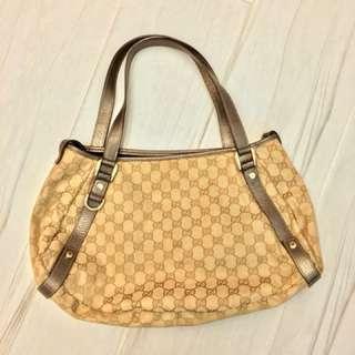 90%new Gucci bag