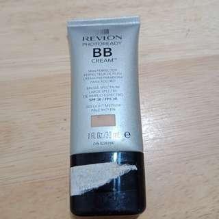 Revlon BB Cream