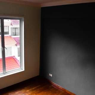 Common Room Rent [Singles|Couples]
