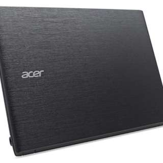 Acer 6th Gen Laptop