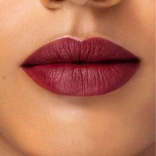 Colourpop Arabesque (Ultra Matte Lipstick)
