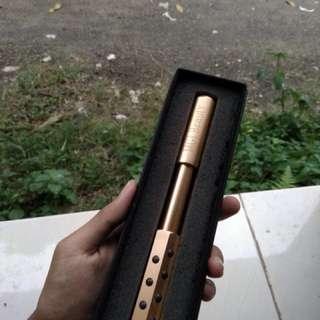 MGI Magic Beauty Stick versi 2 gold