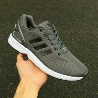 ADIDAS ZX FLUX (IMPORT)