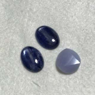 Blue crystal original