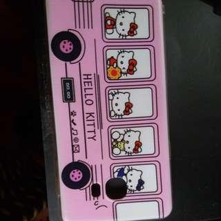 `-Samsung c7hello kitty 手機軟殼