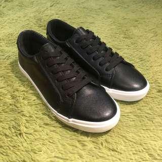 韓國百搭休閒鞋