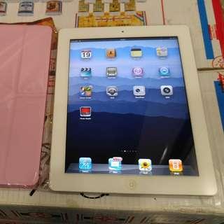 Ipad 2 Cellular + Wifi 16GB