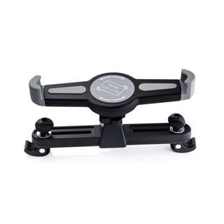 JOYROOM Car Backseat Headrest Holder,360 Degree,Adjustable ZS101