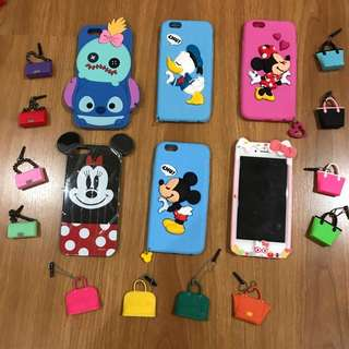 New iphone6 case