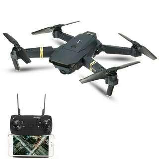 Drone dron 2mp preorder 10 hari