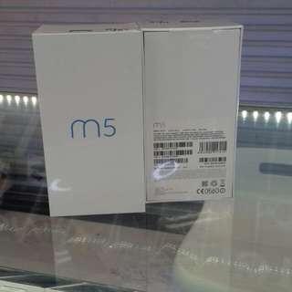 Meizu m5 cicilan tanpa cc