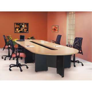 KHOMI--CONFERENCE TABLES :)