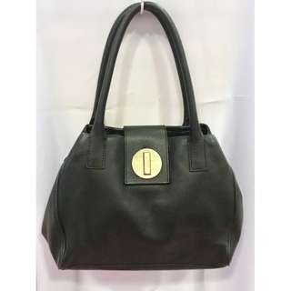 KATE SPADE New York Hobo Bag