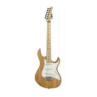 Gitar Cort G 215 guitar alat musik murah bekas second seken bagus mulus
