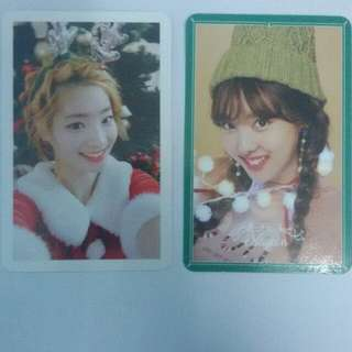 [Sale]Twice pc