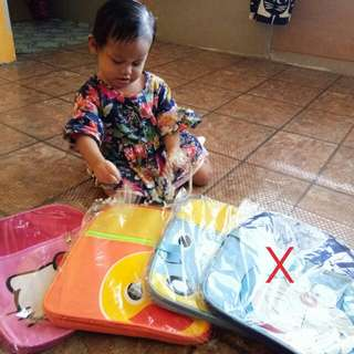 Bag kids murah