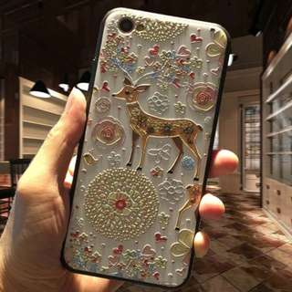 3D Case For iPhone 6 6s plus