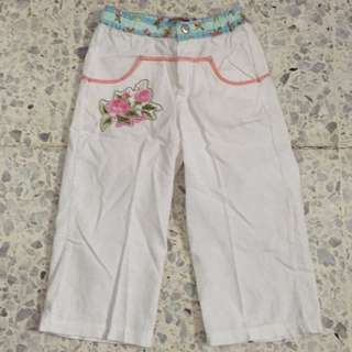 Jeans Guess anak 24M
