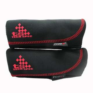 Type S T02915 Seat Belt Pad