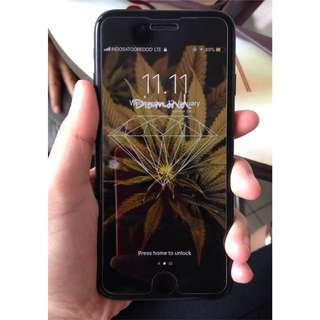Iphone 7 32gb (MASIH GARANSI)