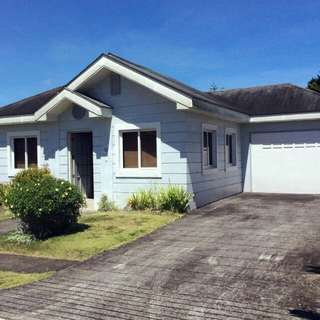 3 Bedrooms for Sale in Tagaytay