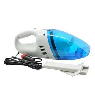 Car Portable Vacuum Cleaner