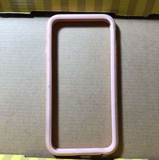 iPhone6 4.7手機殼#犀牛盾