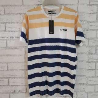 T Shirt Billabong