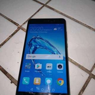 For sale huawei Y7