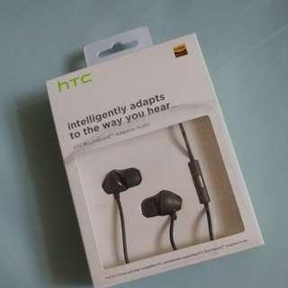 HTC 耳機線