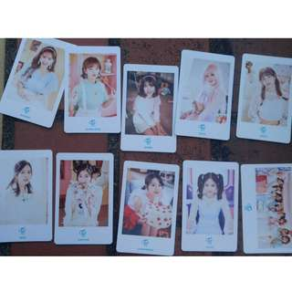 ANYONE INTERESTED?? TWICE Candy Pop PC