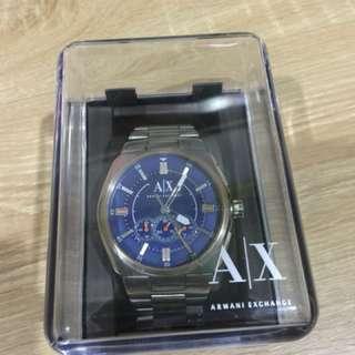 ARMANI EXCHANGE - AX1800
