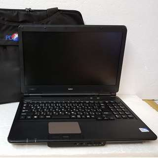 NEC 5500