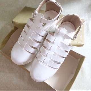 ✨Chunky Heels
