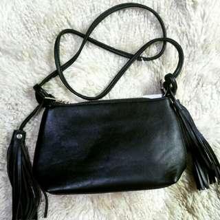 New Sling Bag-free ongkir jabodetabek