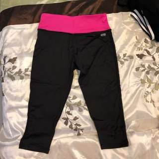 Brand New Exercise Pants / Gear / Gym / Workout