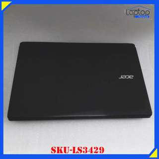 📌SALES @$490!! Used Acer V5-573G Laptop!!! i5 4th Gen with 500GB HDD!!!!