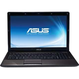 laptop asus KREDIT Hanya Dp 400Ribu