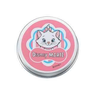 Japan Disneystore Disney Store Marie POP & CUTE Solid Perfume