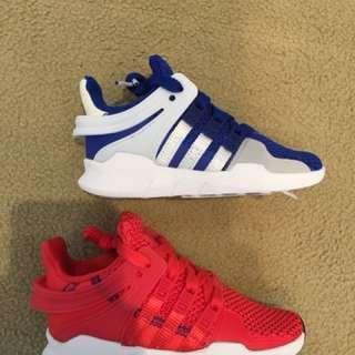Adidas Equipment 休閒鞋